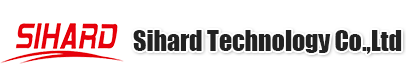 Sihard Technology Co.,Ltd.