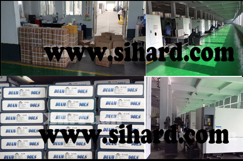Sihard Technology Co.,Ltd. | Sihard Technology CMS